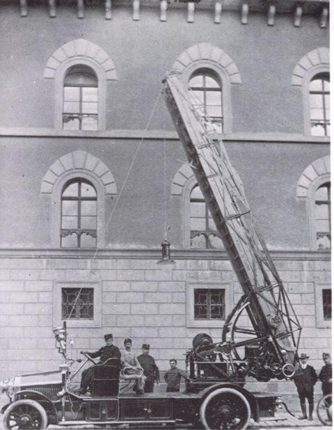 1.DrehleiterSt.Gallen1914