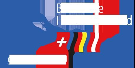 Bodensee Feuerwehrbund